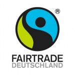 fairtrade 150