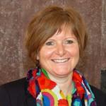 Ruth Dorner