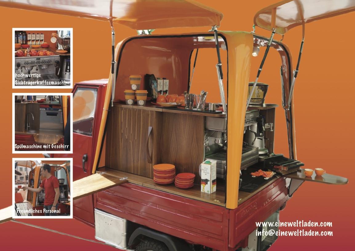 Cafemobil KarteSeite2